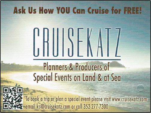 Clearwater Beach Condo Rental Companies
